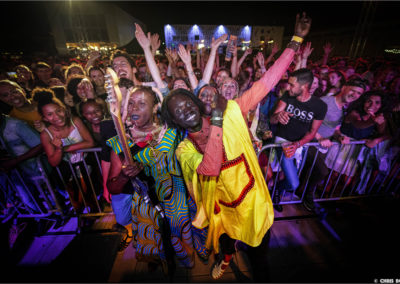 africa-fete-toit-terrase-friche-belle-de-mai-afro-on-air-15-juin-2019 (1)