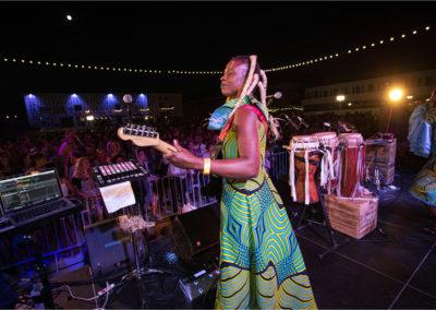 africa-fete-toit-terrase-friche-belle-de-mai-afro-on-air-15-juin-2019 (12)