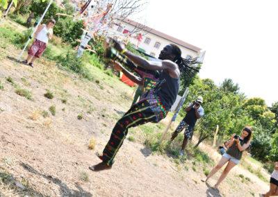 africa-fete-2019-festival (13)