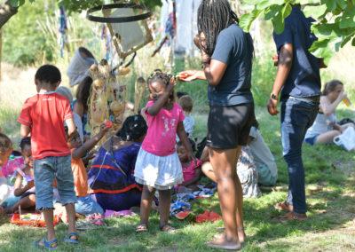 africa-fete-2019-festival (3)