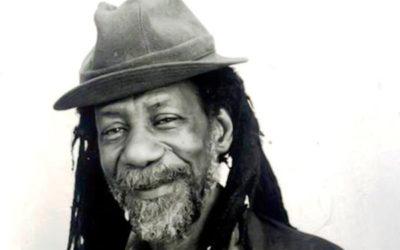 """Emission """"Toute une vie"""" autour de Mamadou Konté"""