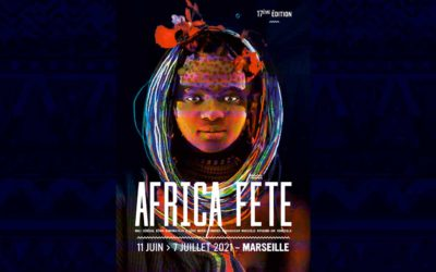 Africa Fête 2021